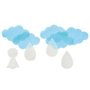 KY62-00B/あぶらとり紙/青時雨