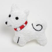 KY66-97/にぎにぎ/犬