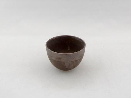 shiro-kuro 碗2 (黒)