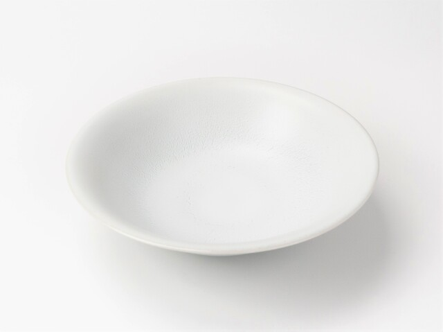 青白磁 鉢
