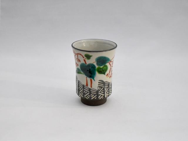 三島 葵フリーカップ