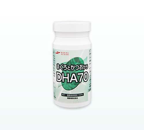 DHA70