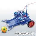 【教材 理科実験 工作キット】 エアシューター