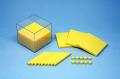 【教材 算数】体積説明ブロック
