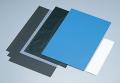 【教材 版画】 一版多色木版画 8切判 (360×260×4mm)
