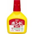 【のり・接着剤】 木工用ボンド (50g)