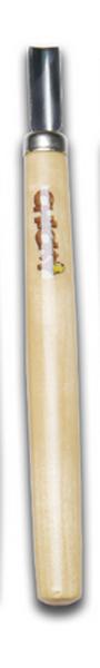 【学童用彫刻刀】 CHICKY彫刻刀 単品 丸刀9.0mm