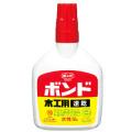 【のり・接着剤】 木工用速乾ボンド (180g)