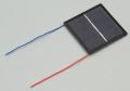 【教材 理科実験・光】 光電池(1.8V  340mA)