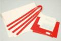 【家庭科教材】基礎縫い カラフルトートバッグ (イエロー)