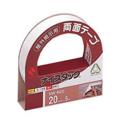 【のり・接着剤】 ナイスタック両面テープNW-N20(20mm×5m)