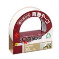 【のり・接着剤】 ナイスタック両面テープNW-N30(30mm×5m)