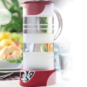 家庭用水素水サーバー「オーロラ・プラス」 (auroraplus) 水素水・水素吸入器の協和医療器 ONLINE SHOP