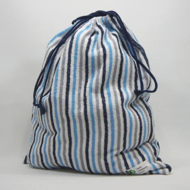 急速分解消臭の今治「クリーニングバッグ」