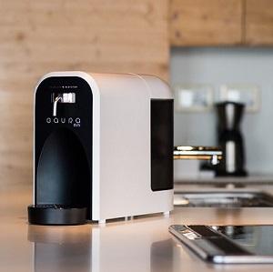 水素水サーバー「GAURA mini」 水素水・水素吸入器の協和医療器 ONLINE SHOP