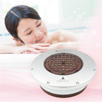 浴槽用水素生成器 スパーレ ネオ|水素水・水素吸入器の協和医療器 ONLINE SHOP