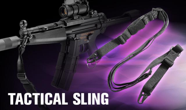 tacticalsling