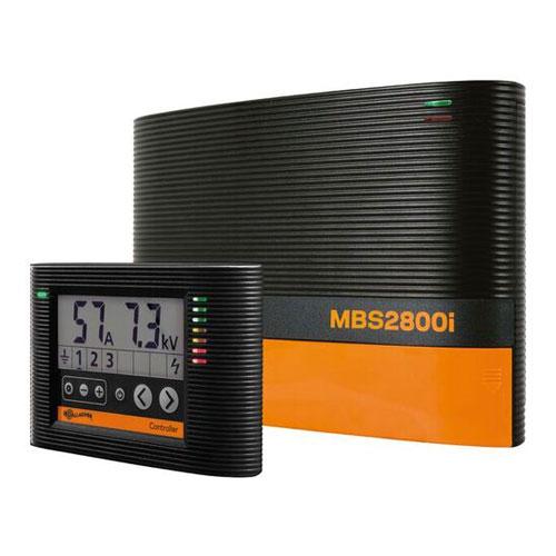 MBS2800i