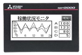 GT2103-PMBDS.jpg