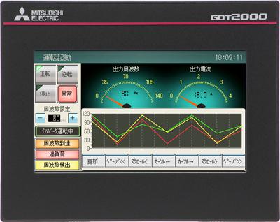 GT2104-RTBD.jpg