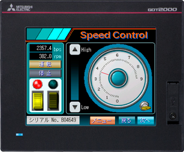 GT2105-QTBDS.jpg