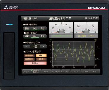 GT2705-VTBD.jpg