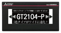 GT2104-PMBDS2.jpg