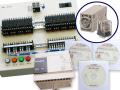MK-EP1_fullset_FX3S-30MR