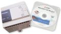 シーケンサFX3S-30MRとプログラミングソフトGX Works3