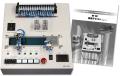 シーケンス制御検定対策盤 MK-SK1