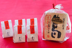 葛湯5個入り (生姜味)