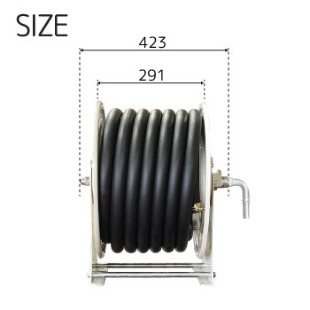 h25-15横幅寸法
