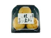 季節のひろうす 枝豆 (3ケ入)