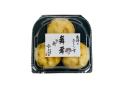 季節のひろうす 舞茸 (3ケ入)