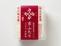 京ふたり (充填豆腐)