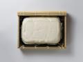 寄せ豆腐「涼想」 ※7月・8月お届け限定※