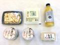 5月のお豆腐セット