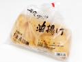 すし揚げ(いなり寿司用油揚げ)