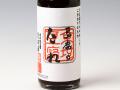 豆腐のたれ(冷奴・湯豆腐専用醤油たれ)