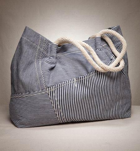 アメリカンイーグル/レディース/BAG・バッグ
