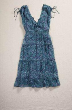 アメリカンイーグル新作レディース:ワンピース/ドレス