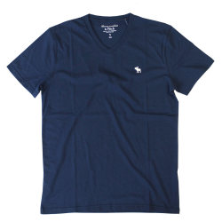 アバクロ Tシャツ