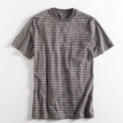 American Eagle/アメリカンイーグルの姉妹ブランド「Martin + Osa/マーティン+オサ」新作Tシャツ