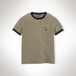 ラルフローレン Tシャツ
