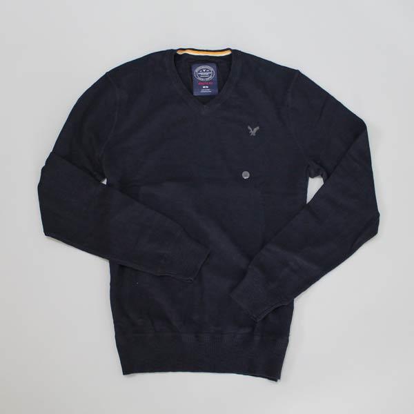 アメリカンイーグル新作メンズセーター
