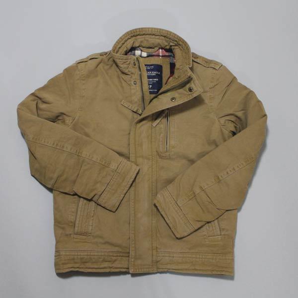 アメリカンイーグル新作メンズ・ジャケット