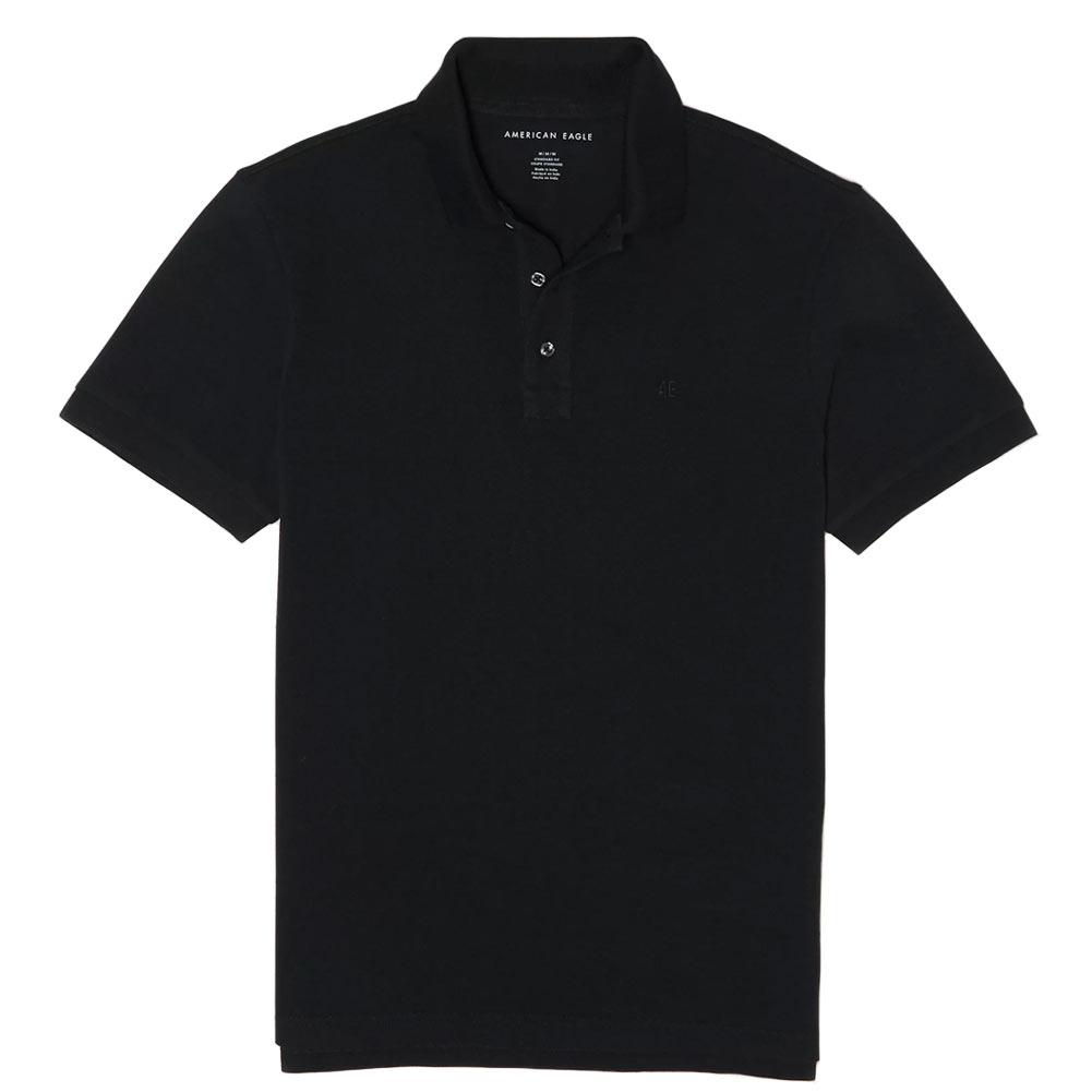 アメリカンイーグル ポロシャツ