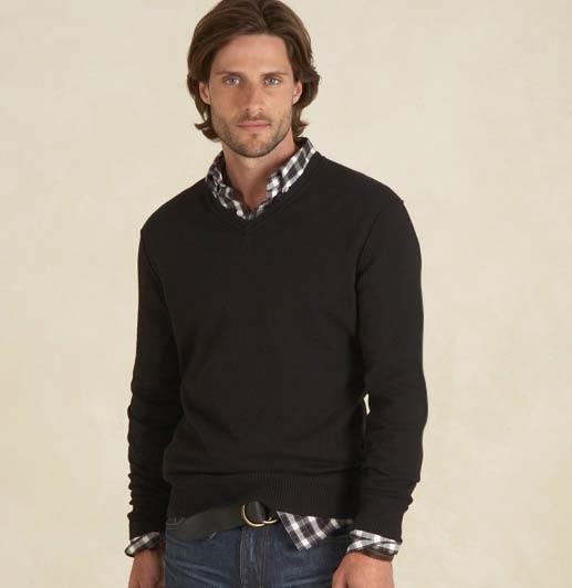 American Eagle/アメリカンイーグルの姉妹ブランド「Martin + Osa/マーティン+オサ」新作セーター