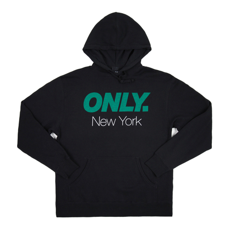 Only NY/オンリーニューヨーク:パーカー