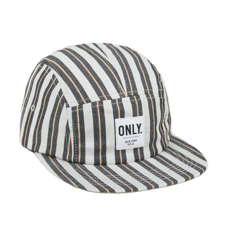 Only NY オンリーニューヨーク キャップ/CAP
